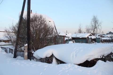 Максаковка-2 (Юбилейное) - Фото 4