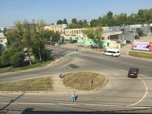 Аренда псн, Калуга, Шоссе Грабцевское - Фото 2
