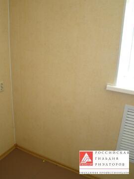 Продаю помещение 112 кв.м. в Советском р-не - Фото 2