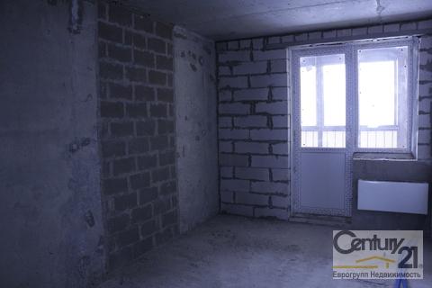 Продается 2-комн. квартира, м. Новокосино - Фото 1