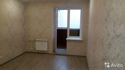 Продажа квартиры, Самара, Ул. Солнечная - Фото 1