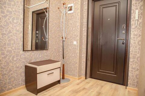 Аренда квартиры, Мурманск, Ул. Марата - Фото 4