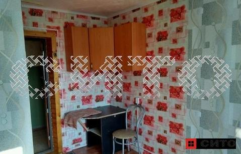 Аренда комнаты, Череповец, Молодежная Улица - Фото 5