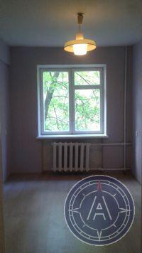 2-к квартира Макаренко, 8а - Фото 3