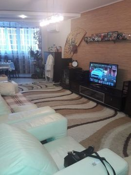 Продается 3-к Квартира ул. Челюскинцев - Фото 5