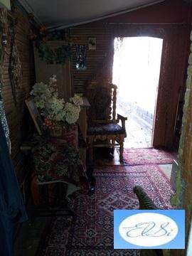 Дом, город Рязань, п. Соколовка, ул. 2-я Механизаторов - Фото 4