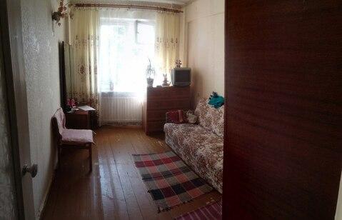Продажа квартиры, Великий Новгород, Ул. Большая Санкт-Петербургская - Фото 4