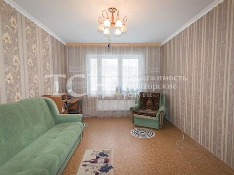 3-комн. квартира, Пироговский, ул Тимирязева, 8 - Фото 2
