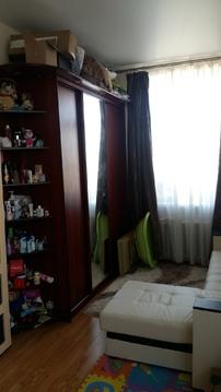Комната на Рязанском проспекте - Фото 5