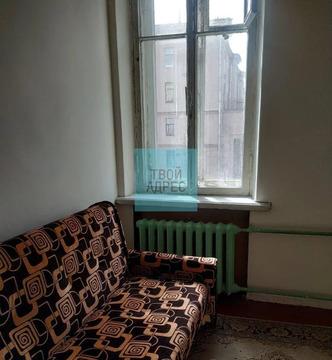 Объявление №66430362: Сдаю комнату в 3 комнатной квартире. Санкт-Петербург, ул. Таллинская, 10,