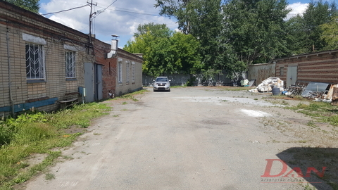 Земельные участки, ул. Грозненская, д.5 - Фото 3