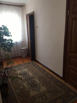 Продажа дома, Улан-Удэ, Ул. Шевченко - Фото 5