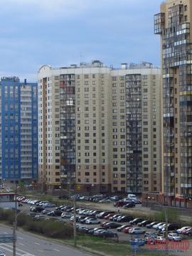 Недвижимость в районе ленинского проспекта в спб