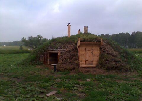 Продажа участка, Топки, Топкинский район - Фото 1