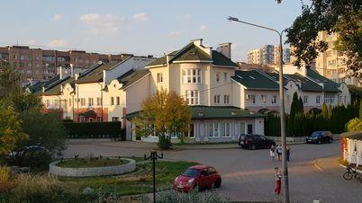 Продажа таунхауса, Ивантеевка, Ул. Пионерская - Фото 1