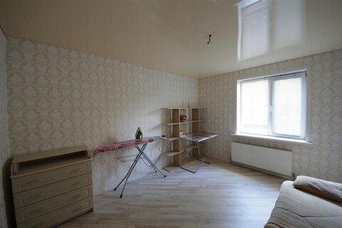 Улица Космонавтов 46/4; 3-комнатная квартира стоимостью 4400000 . - Фото 5