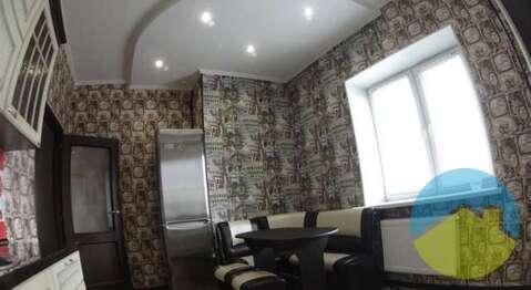 Квартира ул. Богдана Хмельницкого 76 - Фото 3