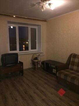 Продам комнату в 2-к квартире, Селятино, 46а - Фото 5