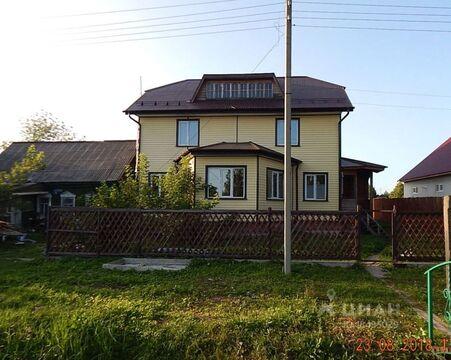 Продажа дома, Малино, Ступинский район, Ул. Энгельса - Фото 2