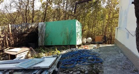 Продам жилой дом в сот Голубая Даль, ул.Золотая Рыбка - Фото 2