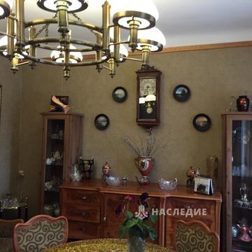 Продается 5-к квартира Красноармейская - Фото 4