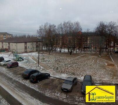 3 Квартира На Ул. Базаева, Д. 10 - Фото 5