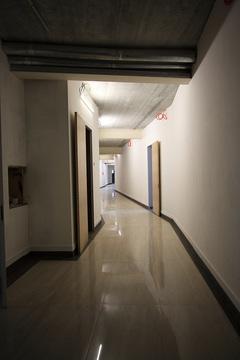 Коммерческая недвижимость, ул. Таганская, д.60 - Фото 5