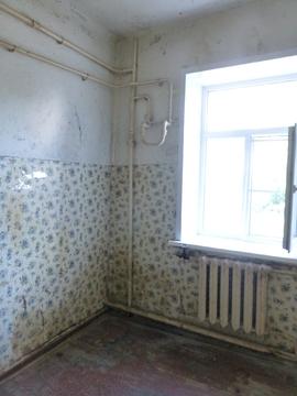 Продается 2-х комнатная квартира по ул. Болдина - Фото 2