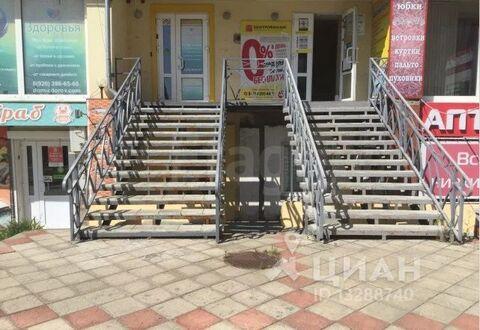 Продажа офиса, Орел, Орловский район, Ул. 8 Марта - Фото 1
