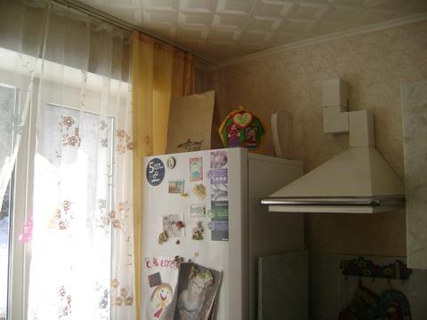 Продам 4комн квартиру в Сосновоборске - Фото 1