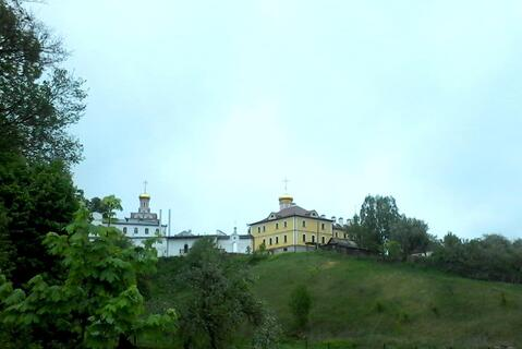 Дом в Пощупово - Фото 5
