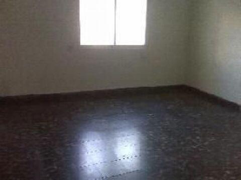 Трехспальная квартира в Аликанте - Фото 1
