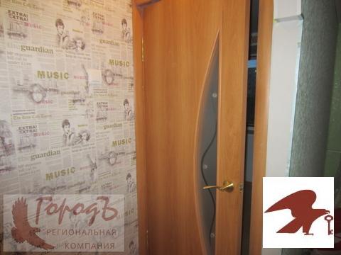 Квартира, ул. Комсомольская, д.247 - Фото 5