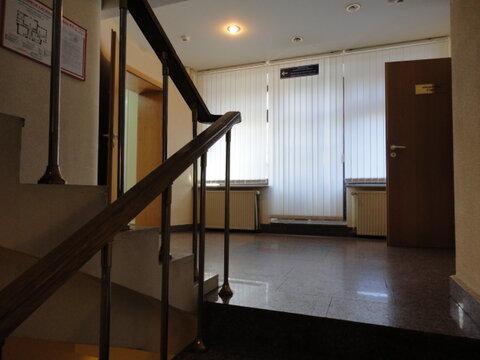 Сдается псн. , Нижний Новгород город, Студеная улица 55 - Фото 2