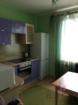 Квартира, Татищева, д.54 - Фото 1