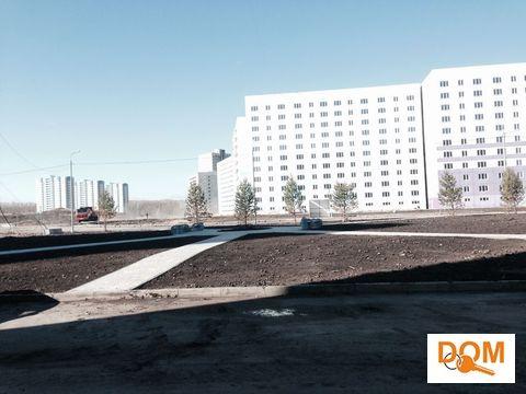 Продажа квартиры, Новосибирск, Ул. Бронная - Фото 4