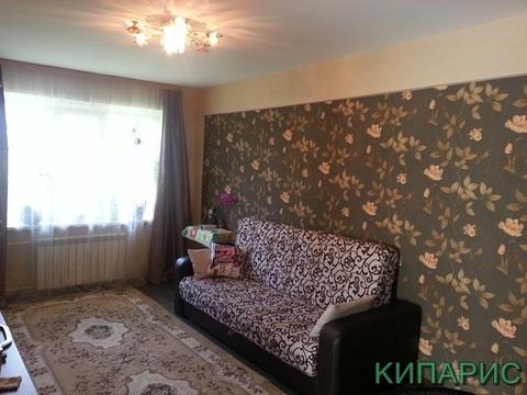 Продается 3-я квартира в Малоярославце, ул. Московская 59 - Фото 2