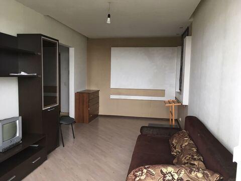 Продаю 1 комнатную квартиру улица Спасская, 4 - Фото 2
