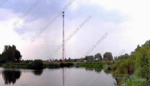 Ярославское ш. 50 км от МКАД, Жилкино, Участок 11.8 сот. - Фото 4