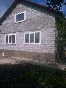 Продажа дома, Бобровский, Алапаевский район, Улица 1 Мая - Фото 1