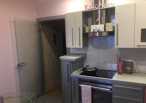 3-комнатная квартира в Новокуркино - Фото 2