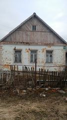 Продажа дома, Вязьма, Вяземский район, Улица 2-я Сычевская - Фото 1