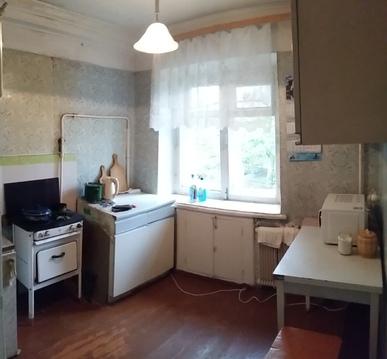 Сдам 1-комнатную квартиру в Ленинском районе 10 тыс.руб. - Фото 3