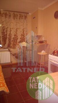 1 комнатная квартира В элитном комплексе московского района - Фото 3