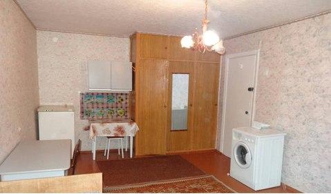 Продается комната в общежитии - Фото 4