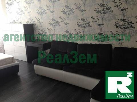 Продаётся двухкомнатная квартира 67 кв.м, г.Обнинск - Фото 3