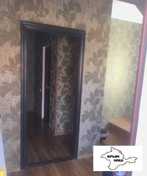 Сдается в аренду дом г.Севастополь, ул. Скалистая - Фото 3