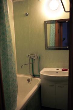 Продаю 2-х комнатную квартиру м. Щелковская - Фото 5