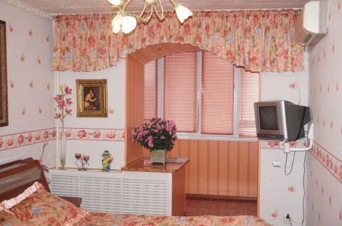 3 комн. квартира в центре по ул. Димитрова - Фото 3