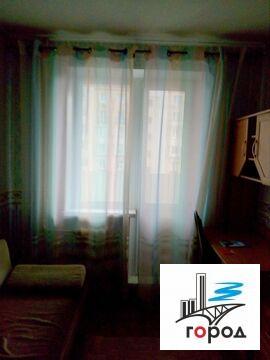 Продажа квартиры, Саратов, Ул. Рахова - Фото 2